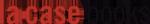 la-case_logo